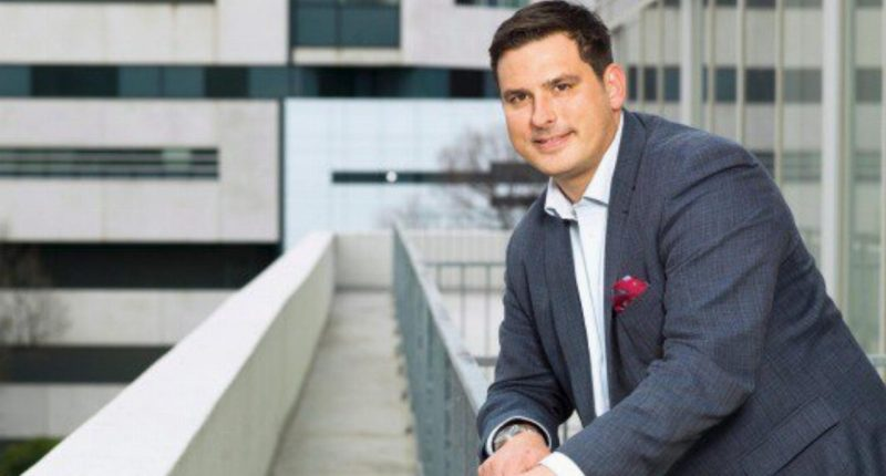 Telix Pharmaceuticals (ASX:TLX) - CEO, Dr Christian Behrenbruch - The Market Herald