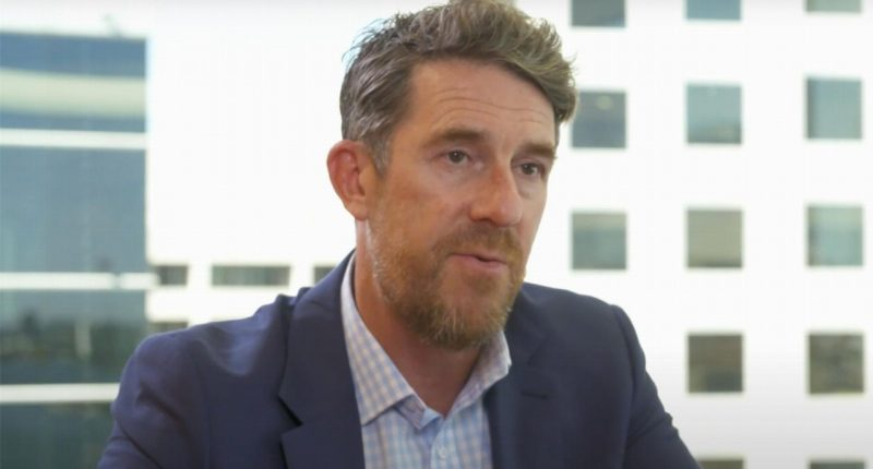 Norwest Energy (ASX:NWE) - Managing Director, Iain Smith - The Market Herald