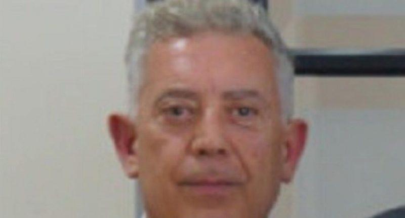 Great Southern Mining (ASX:GSN) - Executive Chairman, John Terpu