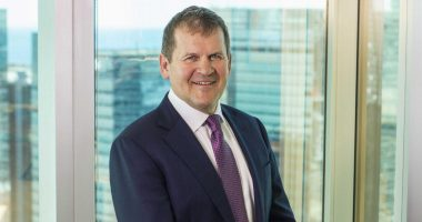 Kirkland Lake Gold (ASX:KLA) - CEO, Tony Makuch - The Market Herald