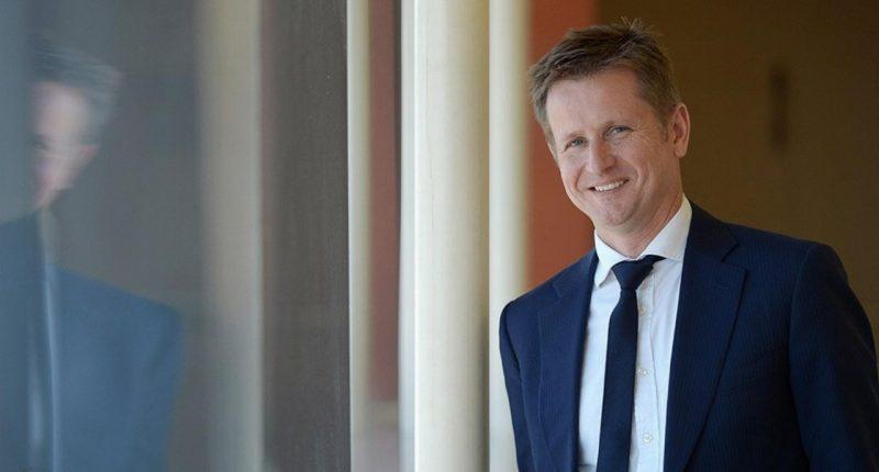 Pilbara Minerals (ASX:PLS) - CEO, Ken Brinsden - The Market Herald