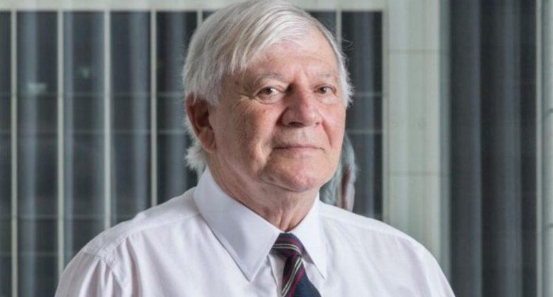 Ariadne Australia (ASX:ARA) - Chairman, David Baffsky