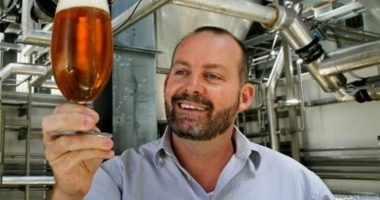 Gage Roads Brewing Co (ASX:GRB) - Managing Director, John Hoedemaker - The Market Herald