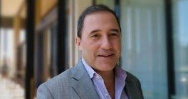 Euro Manganese (ASX:EMN) - President & CEO, Marco Romero - The Market Herald
