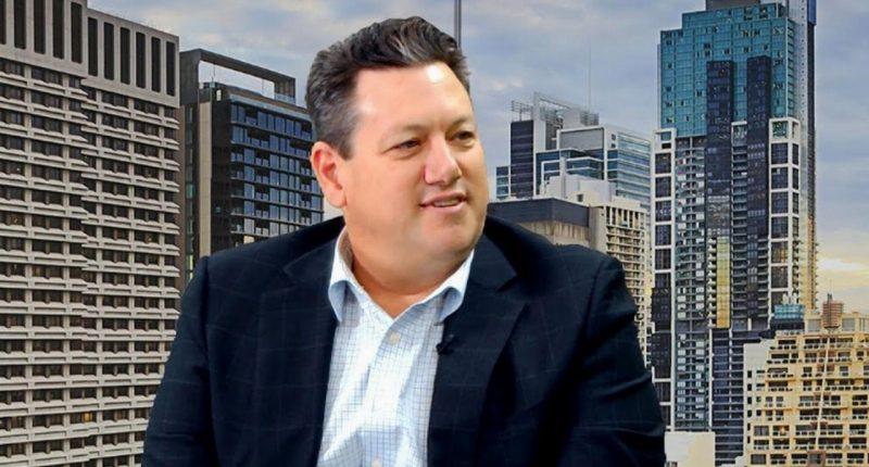 5G Networks (ASX:5GN) - Managing Director, Joe Demase - The Market Herald