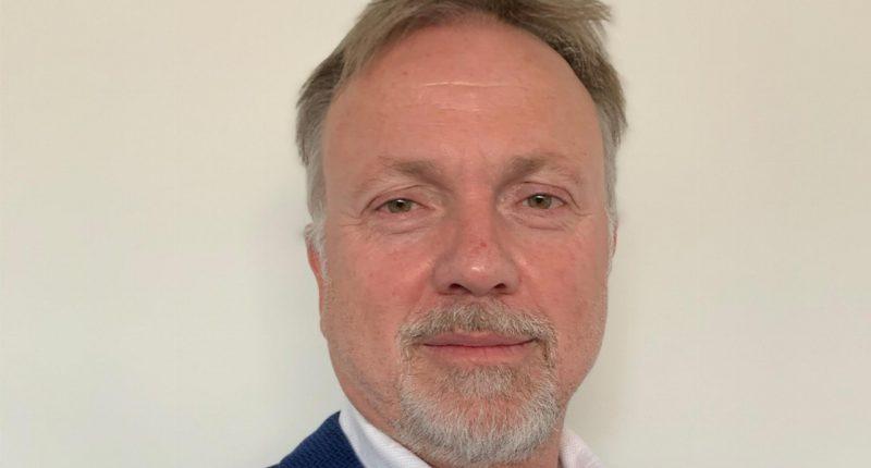 Rex Minerals (ASX:RMX) - Managing Director, Richard Laufmann