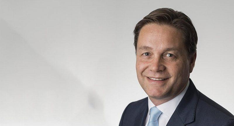 Danakali (ASX:DNK) - CEO, Niels Wage - The Market Herald