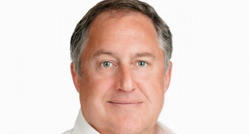 Equus Mining (ASX:EQE) - Managing Director, John Braham - The Market Herald