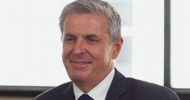 Los Cerros (ASX:LCL) - Managing Director, Jason Stirbinskis - The Market Herald