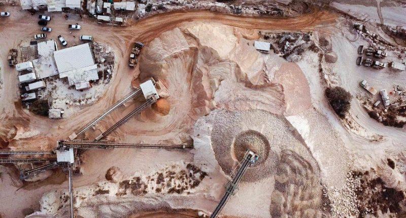 Lindian Resources (ASX:LIN) identifies maiden resource for Bouba Plateaux