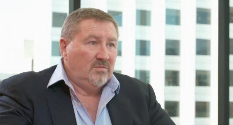 Consolidated Zinc (ASX:CZL) - Managing Director, Brad Marwood - The Market Herald