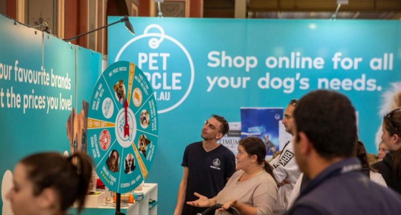 Family Insights Group (ASX:FAM) completes retail data project with Pet Circle