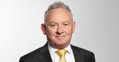 GME Resources (ASX:GME) - Non Executive Chairman, Peter Sullivan - The Market Herald
