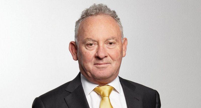 GME Resources (ASX:GME) - Non Executive Chairman, Peter Sullivan - The Market Herald