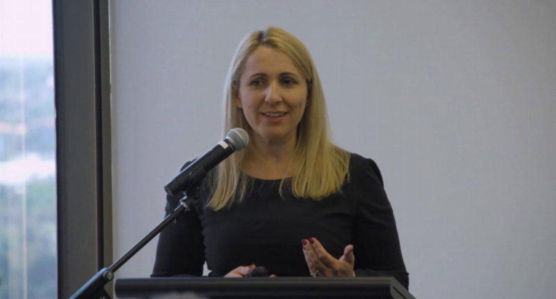 Murray River Organics (ASX:MRG) - CEO, Valentina Tripp - The Market Herald