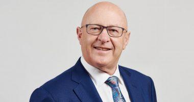Schaffer Corporation (ASX:SFC) - Chairman & Managing Director, John Schaffer - The Market Herald