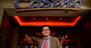 Reef Casino Trust (ASX:RCT) - CEO & Executive Director, Allan Tan - The Market Herald