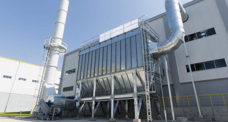 KALiNA Power (ASX:KPO) awards Enerflex contract to modularise KALiNA Cycle