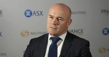 Palla Pharma (ASX:PAL) - Departing CEO, Jarrod Ritchie - The Market Herald