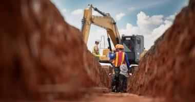Red Metal (ASX:RDM) enters trading halt ahead of capital raise