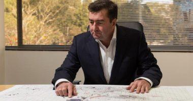 Whitebark Energy (ASX:WBE) - Managing Director, David Messina - The Market Herald