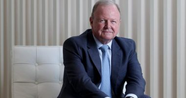 A2 Milk Company (ASX:A2M) - Interim Chief Executive, Geoff Babidge - The Market Herald
