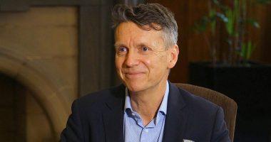 Bio-Gene Technology (ASX:BGT) - Managing Director & CEO, Richard Jagger - The Market Herald