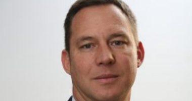West Wits Mining (ASX:WWI) - Managing Director, Jac van Heerden - The Market Herald