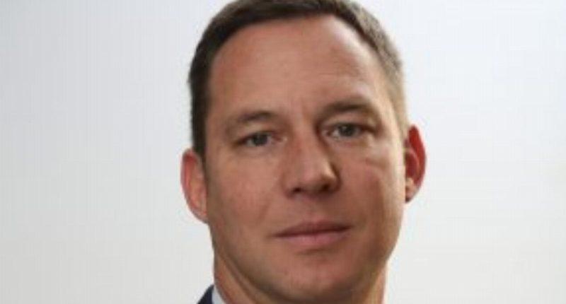 West Wits Mining (ASX:WWI) - Managing Director, Jac van Heerden