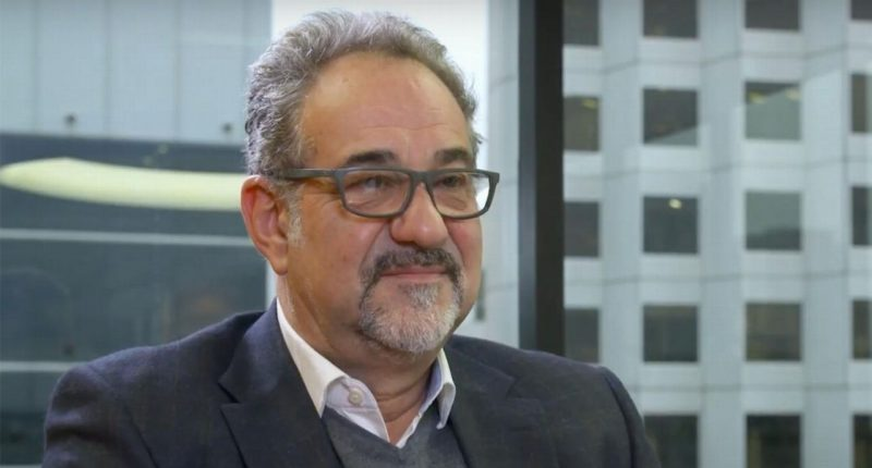 ADX Energy (ASX:ADX) - Executive Chairman, Ian Tchacos - The Market Herald