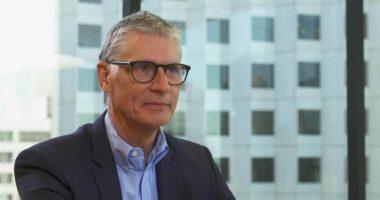 Imagion Biosystems (ASX:IBX) - CEO & Executive Chairman, Bob Proulx - The Market Herald