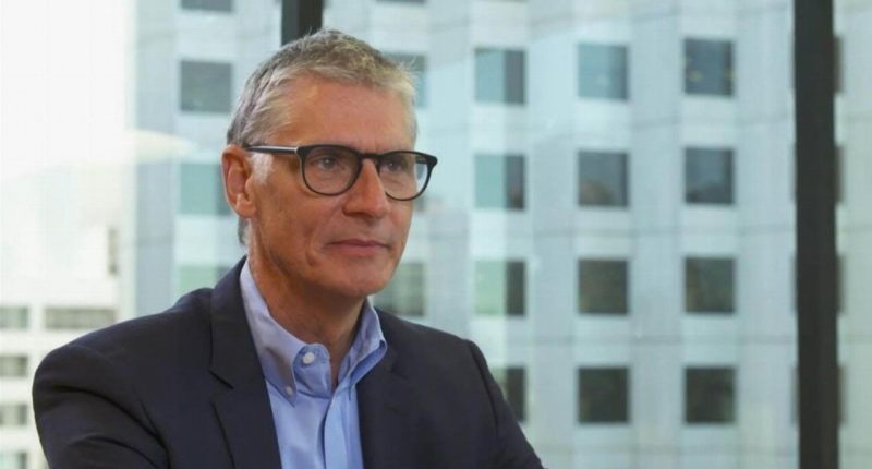 Imagion Biosystems (ASX:IBX) - CEO & Executive Chairman, Bob Proulx - The Market Herald