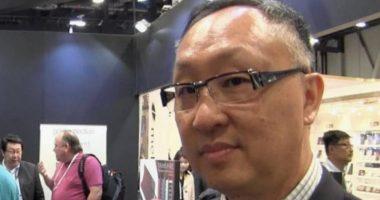 Nanoveu (ASX:NVU) - Executive Chairman & CEO, Alfred Chong - The Market Herald