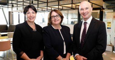 Allegra Orthopaedics (ASX:AMT) - CEO, Jenny Swain - The Market Herald