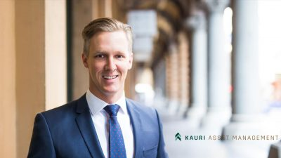 Kauri Asset Management - Investment Manager, Michael Smith - The Market Herald