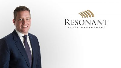 Resonant Asset Management - Director, Nick Morton - The Market Herald