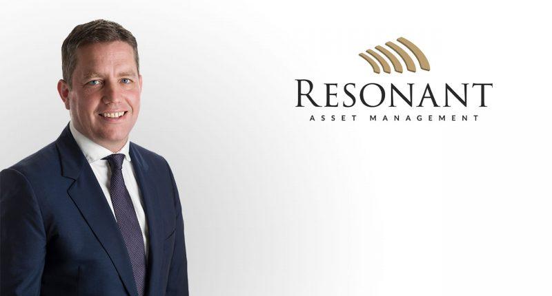 Resonant Asset Management - Director, Nick Morton - The Market Herald