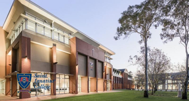 Saint Ignatius College, Adelaide