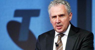 Telstra Corporation (ASX:TLS)- CEO, Andy Penn - The Market Herald