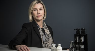 Cellmid (ASX:CDY) - CEO, Maria Halasz (right) - The Market Herald