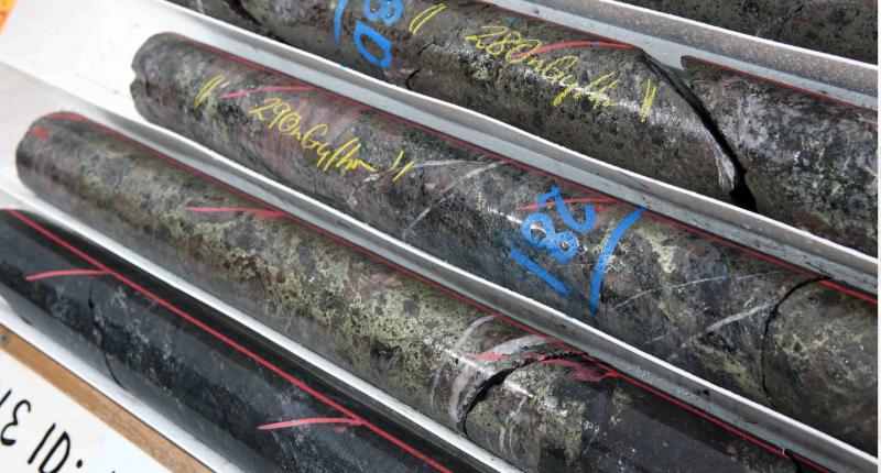 Rex Minerals (ASX:RXM) receives SA Govt. approval for Hillside