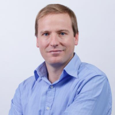 ECS Botanics (ASX:ECS) - Founder & Managing Director, Alex Keach - The Market Herald