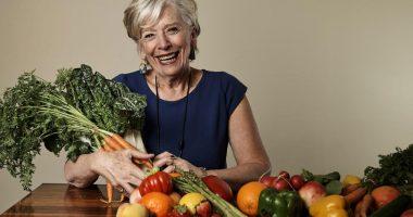 Maggie Beer Holdings (MBH)- Chef, Maggie Beer - The Market Herald