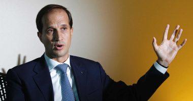 AMP (ASX:AMP) - Chief Executive, Francesco De Ferrari - The Market Herald