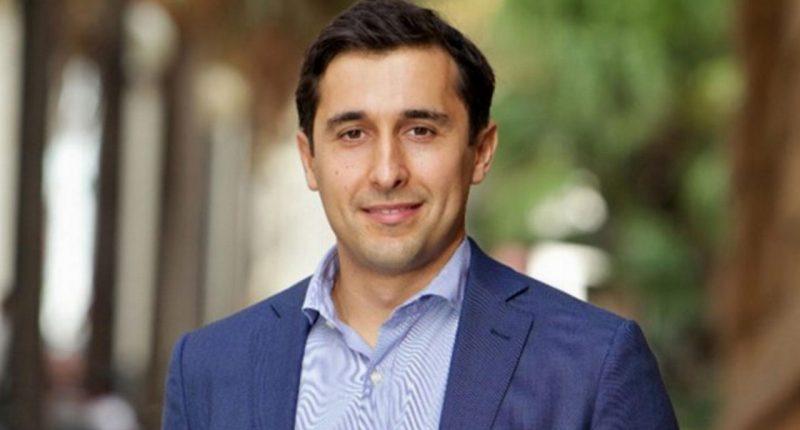 DroneShield (ASX:DRO) - CEO & Managing Director, Oleg Vornik - The Market Herald