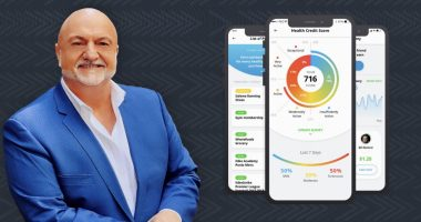 MyFiziq (ASX:MYQ) - CEO & Executive Director, Vlado Bosanac - The Market Herald