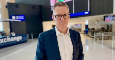 Sydney Airport (ASX:SYD) - CEO, Geoff Culbert - The Market Herald