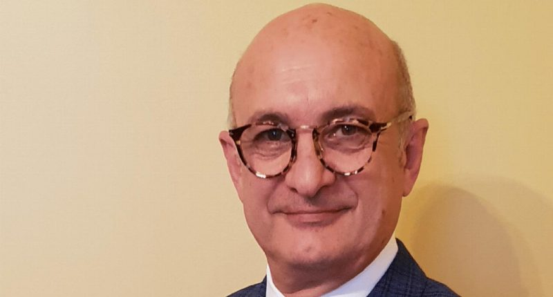 Medibio (ASX:MEB) - Managing Director, Claude Solitario - The Market Herald