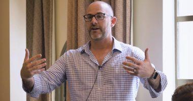 Cirralto (ASX:CRO) - Managing Director, Adrian Floate - The Market Herald