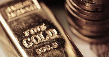 Sihayo Gold (ASX:SIH) looks to raise capital